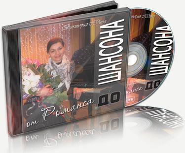 Бесплатные уроки на пианино Виктории Юдиной